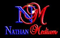 Nathan Medium – Cabinet de voyance par téléphone